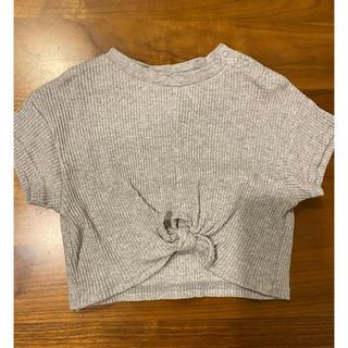 ブランシェス(Branshes)のブランシェス branshes Tシャツ チュニック(Tシャツ)