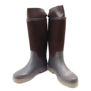コロンビア(Columbia)のコロンビア レインブーツ レディース(レインブーツ/長靴)