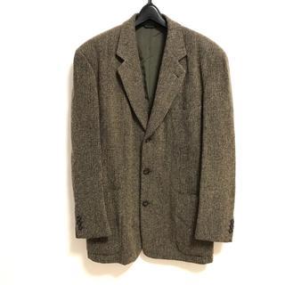 バーニーズニューヨーク(BARNEYS NEW YORK)のバーニーズ コート サイズ30 メンズ 冬物(その他)