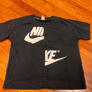 NIKE - NIKE ナイキ  Tシャツ M