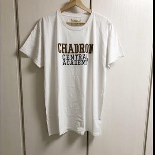 アングリッド(Ungrid)のユカリ様 専用(Tシャツ(半袖/袖なし))