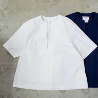 DIGAWEL - digawel シャツ