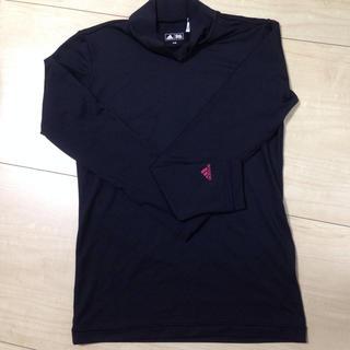 アディダス(adidas)の試着のみ ☆ adidas インナー(Tシャツ(長袖/七分))