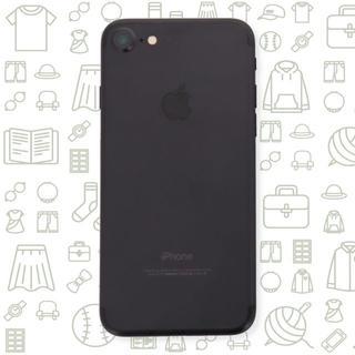 アイフォーン(iPhone)の【B】iPhone7/256/SIMフリー(スマートフォン本体)