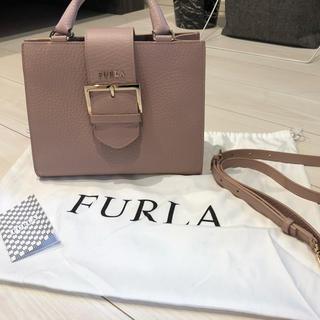 Furla - フルラ バッグ ショルダー ベルト