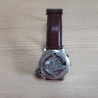 ヴィヴィアンウエストウッド(Vivienne Westwood)のヴィヴィアン・ウエストウッド 腕時計 MAN(腕時計(アナログ))