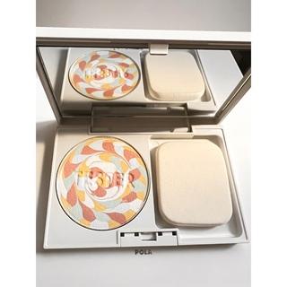 POLA - 新品❣️6700円相当ポーラファンデーション