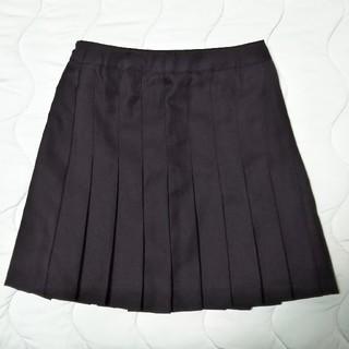 ウィゴー(WEGO)のWEGO プリーツスカート S(ミニスカート)