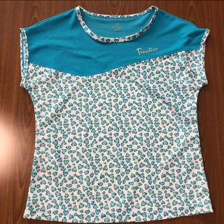 パラディーゾ(Paradiso)のパラディーゾ Tシャツ Mサイズ(ウェア)
