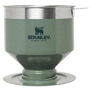 スタンレー(Stanley)のカヤノア様専用(調理器具)