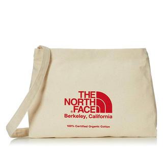 THE NORTH FACE - ノースフェイス ショルダーバッグ