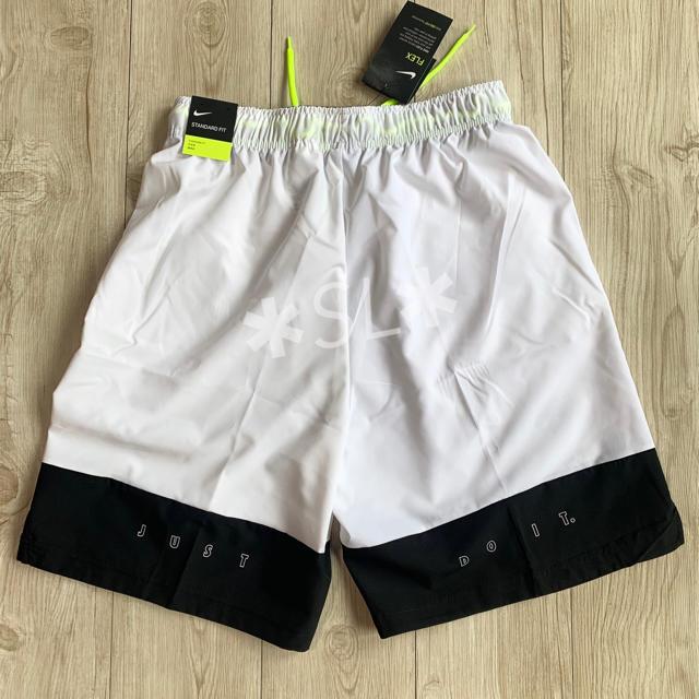NIKE(ナイキ)のりよー 様専用 メンズのパンツ(ショートパンツ)の商品写真