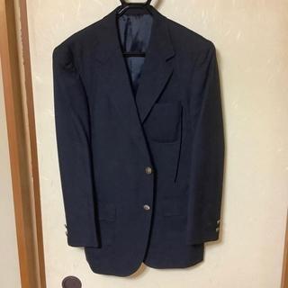 ヴァンヂャケット(VAN Jacket)の(ウッチさん専用)VAN  ブレザージャケット ネイビー色(テーラードジャケット)