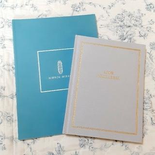 ディオール(Dior)のジュエリー・ウェディングドレスカタログ(ファッション/美容)