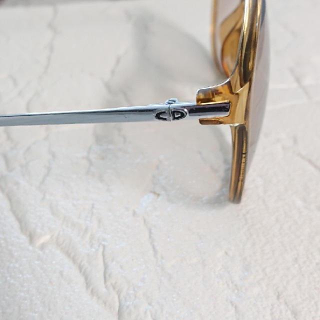 Christian Dior(クリスチャンディオール)のDior サングラス メンズのファッション小物(サングラス/メガネ)の商品写真