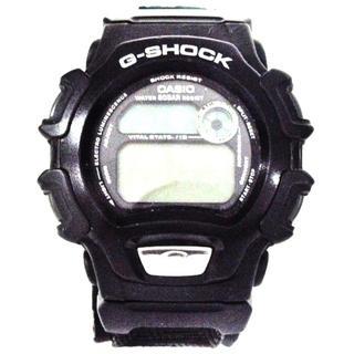 カシオ(CASIO)のカシオ 腕時計 G-SHOCK DW-0098 メンズ(その他)
