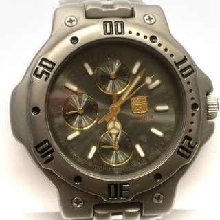 エルジン(ELGIN)のELGIN(エルジン) 腕時計 FK-1026E メンズ(その他)