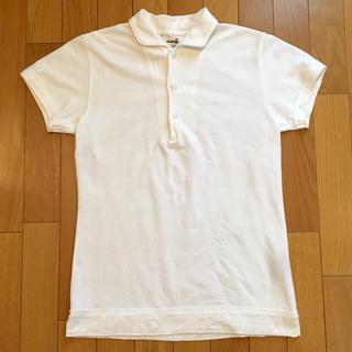 フォーティーファイブアールピーエム(45rpm)の45rpm フォーティファイブアールピーエム ポロシャツ(ポロシャツ)