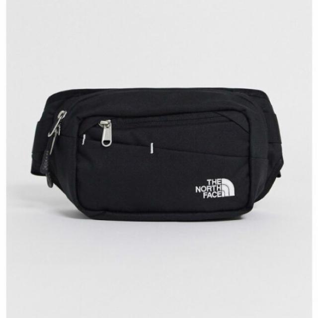 THE NORTH FACE(ザノースフェイス)の【新品タグ付き】 ノースフェイス Bozer bum bag ボディバッグ メンズのバッグ(ボディーバッグ)の商品写真