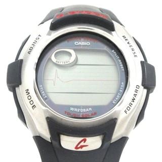 カシオ(CASIO)のカシオ 腕時計 G-SHOCK G-7300 メンズ(その他)