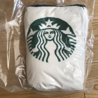 Starbucks Coffee - スタバ ブランケット 2019福袋