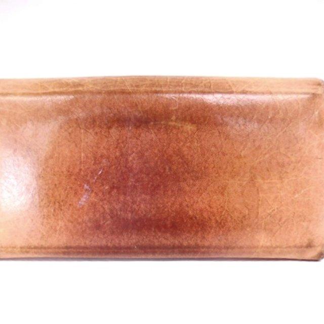 Balenciaga(バレンシアガ)のバレンシアガ 長財布 ジャイアントマネー レディースのファッション小物(財布)の商品写真