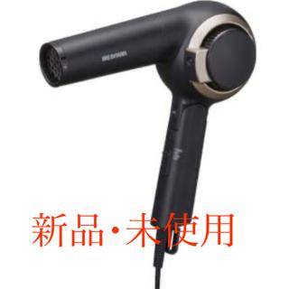 アイリスオーヤマ(アイリスオーヤマ)のアイリスオーヤマ HDR-MC1 モイストプロドライヤー (ドライヤー)