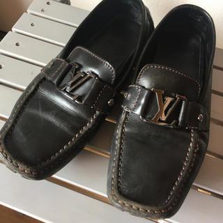 LOUIS VUITTON - ヴィトン 靴