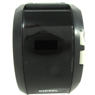 ディーゼル(DIESEL)のディーゼル 腕時計 DZ-7164 メンズ 黒(その他)