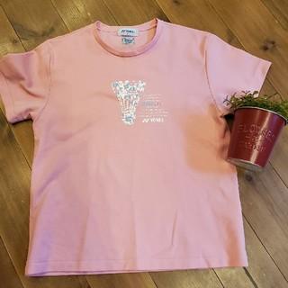 ヨネックス(YONEX)の☆ YONEX Tシャツ ☆(Tシャツ(半袖/袖なし))