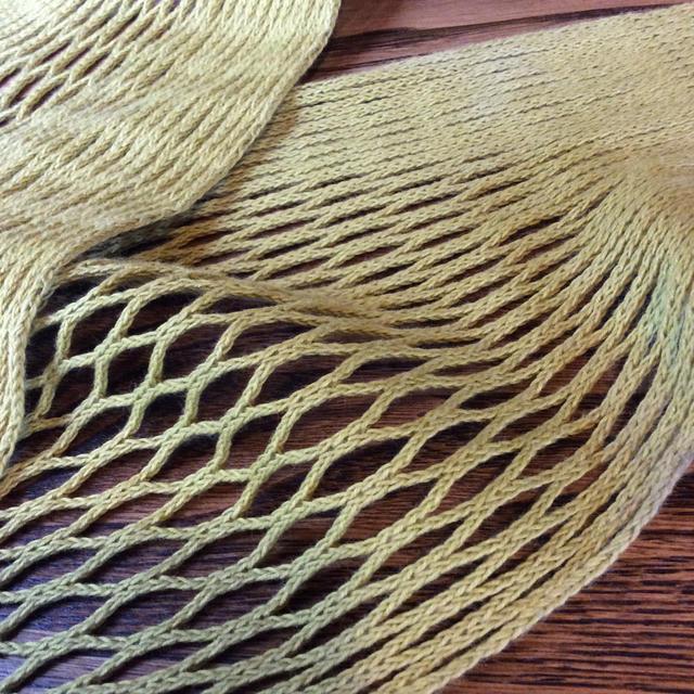 tonga(トンガ)のトンガ M キッズ/ベビー/マタニティの外出/移動用品(スリング)の商品写真