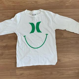 ハーレー(Hurley)のハーレーロンT(Tシャツ(長袖/七分))