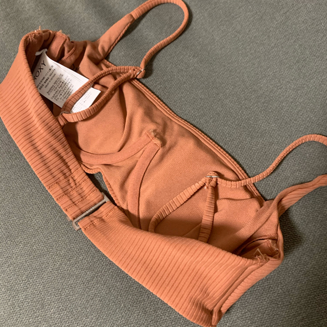 Roxy(ロキシー)のROXY ビキニ 水着  レディースの水着/浴衣(水着)の商品写真