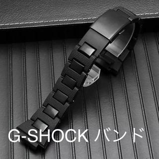 ジーショック(G-SHOCK)のG-SHOCK メタルコアバンド 社外品 新品未使用 (その他)