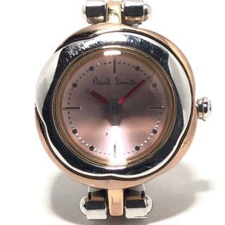 ポールスミス(Paul Smith)のポールスミス 腕時計美品  5920-S056799(腕時計)