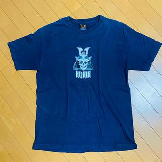 バートン(BURTON)のBURTON バートン Tシャツ(Tシャツ/カットソー(半袖/袖なし))