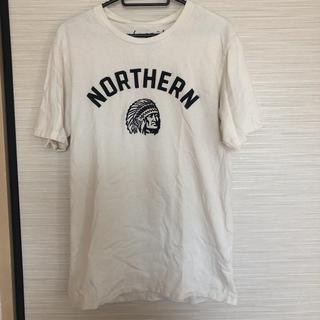 アングリッド(Ungrid)の9月中の出品です!(Tシャツ(半袖/袖なし))
