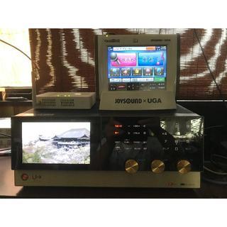 全自動UGA NEXT30秒高速起動 家庭用JR-300AP BB 説明書不要(その他)