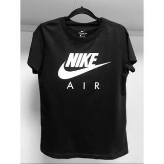 NIKE - NIKE ナイキ AIR Tシャツ