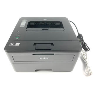 brother - brother レーザープリンター HL-L2330D