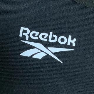 Reebok - reebok ファッションアイテム