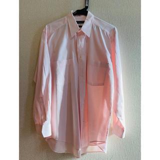 Christian Dior - ワイシャツ シャツ トップス クリスチャンディオール