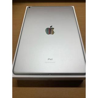 iPad - Apple iPad Air 3 64GB Wi-Fi 【付属品未使用】