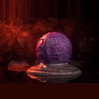 ドラゴンボール - ドラゴンボール ガレージキット ブウの卵 wcf 海外ワーコレ