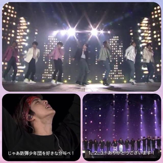 防弾少年団(BTS)(ボウダンショウネンダン)のBTS 방탄소년단 防弾少年団  THE FINAL IN SEOUL DVD エンタメ/ホビーのDVD/ブルーレイ(アイドル)の商品写真