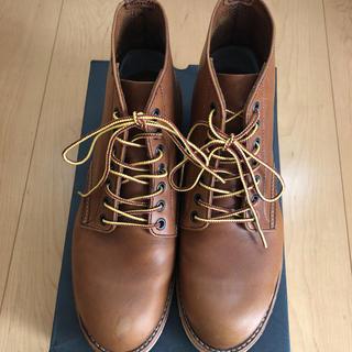 ホーキンス(HAWKINS)のHawkins ブーツ 41(ブーツ)