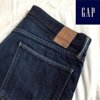 ギャップ(GAP)のGAP 1969 デニム SLIM W32×L30(デニム/ジーンズ)