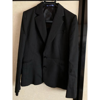 アオキ(AOKI)のLES MUES スーツ3点セット⭐︎(スーツ)