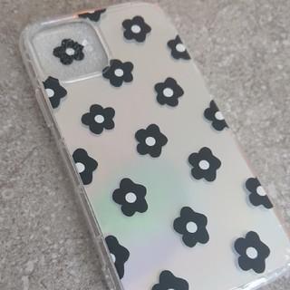 iPhone 11 pro ケース(iPhoneケース)