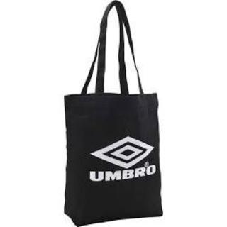 アンブロ(UMBRO)の新品 アンブロ トートバッグ(トートバッグ)